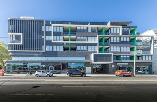 Picture of M11/110 Keilor Road, Essendon North VIC 3041