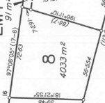 13 Thomsen Road, Burua QLD 4680, Image 1