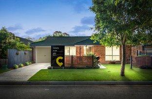 Picture of 113 Cambridge Crescent, Fitzgibbon QLD 4018