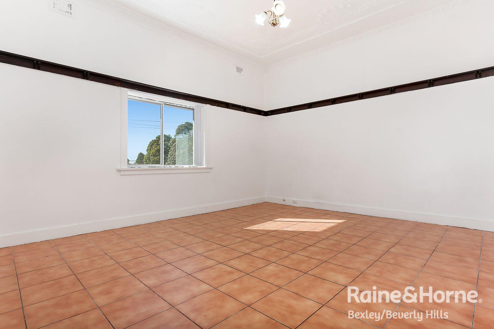4/5 Harrow Road, Bexley NSW 2207, Image 0