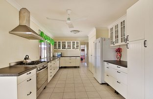 Picture of 27 Shannon Rd, Lowood QLD 4311