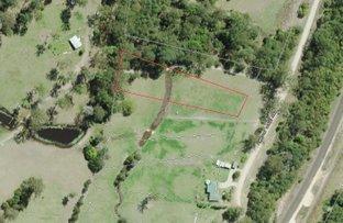 Picture of 19A Pembrooke Village Road, Pembrooke NSW 2446
