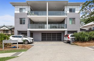 Picture of 7/81 Mildmay  Street, Fairfield QLD 4103