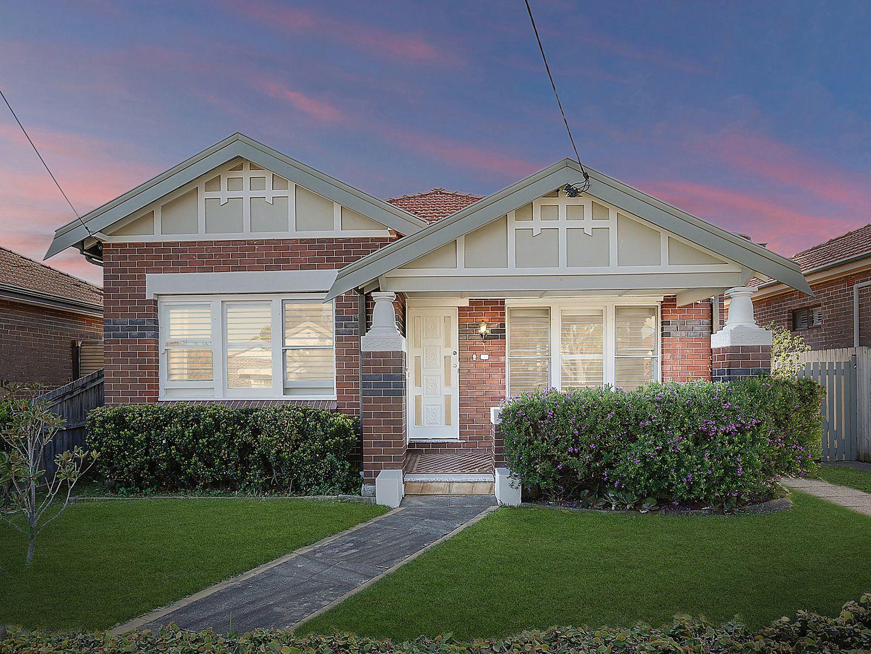 10 Schofield Avenue, Earlwood NSW 2206, Image 0