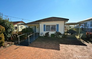 Picture of 61 Rabaul Street, Lithgow NSW 2790