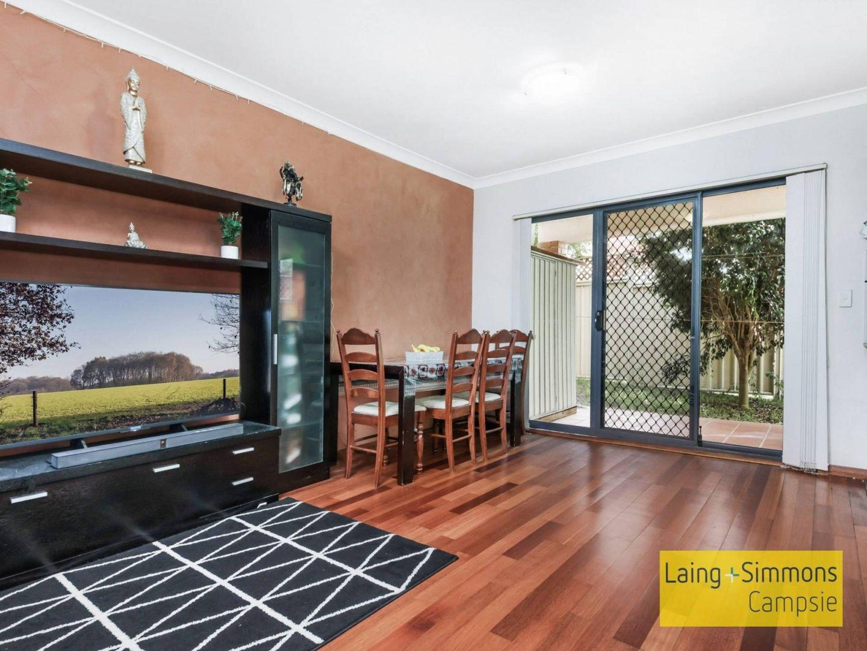 12/32 Hornsey Road, Homebush West NSW 2140, Image 0