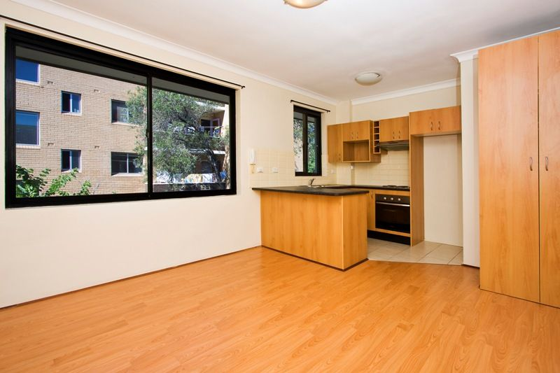 3/29 Fourth Avenue, Campsie NSW 2194, Image 0