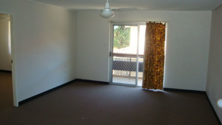 10/231 Bourbong , Bundaberg West QLD 4670, Image 1