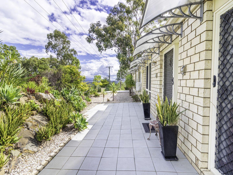 31-33 White Place, Kooralbyn QLD 4285, Image 2