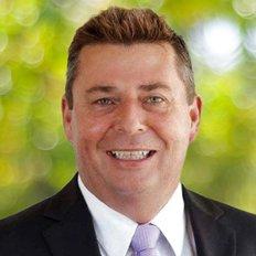 James Holt, Sales representative