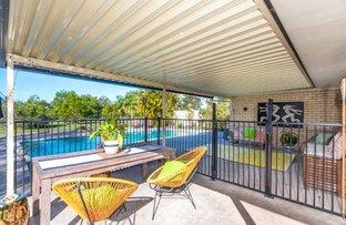 Picture of 62 Edington Drive, Cooroibah QLD 4565