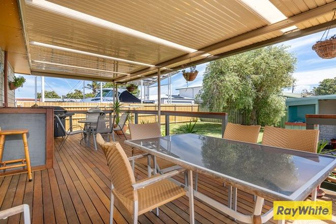 Picture of 53 Ainslie Parade, TOMAKIN NSW 2537