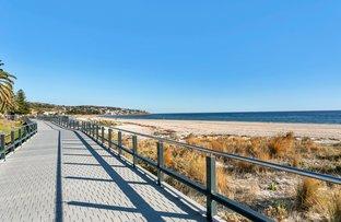 Picture of 14/218 Esplanade, Seacliff SA 5049