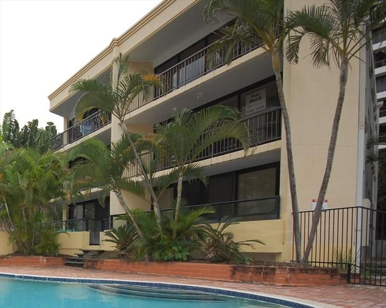 4/14-16 Markwell Ave (Markwell Surf), Surfers Paradise QLD 4217, Image 0
