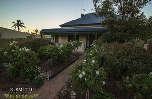 Picture of 202 Newton St, Broken Hill NSW 2880