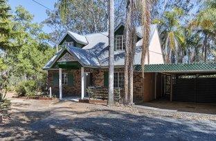Picture of 1662 Beaudesert-Beenleigh Road, Tamborine QLD 4270
