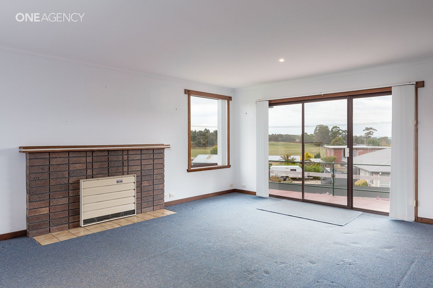 109 South Road, Penguin TAS 7316, Image 2