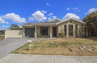 87 Taubman Drive, Horningsea Park NSW 2171