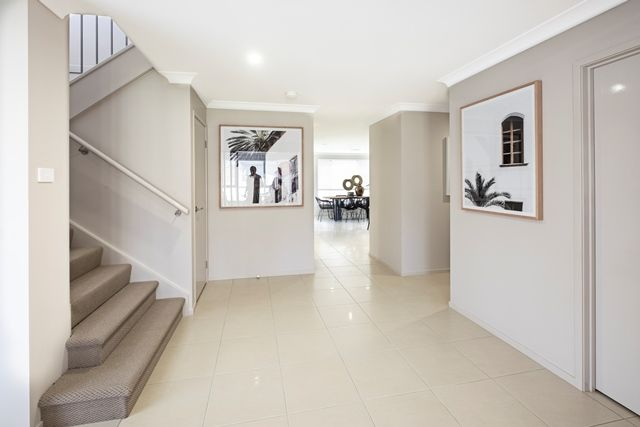 Lot 122 Breakers Way, Forresters Beach NSW 2260, Image 1