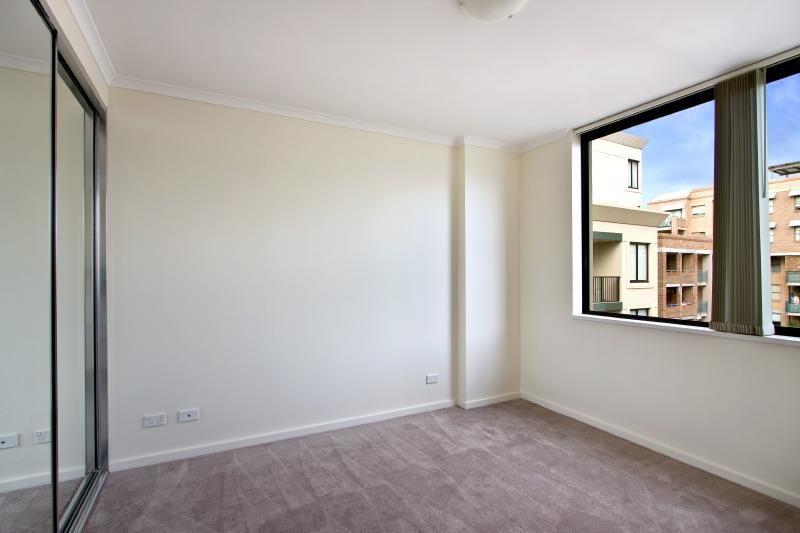 Furnished/209 Harris Street, Pyrmont NSW 2009, Image 2