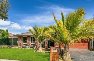 Picture of 7 Isabella Court, Drouin VIC 3818