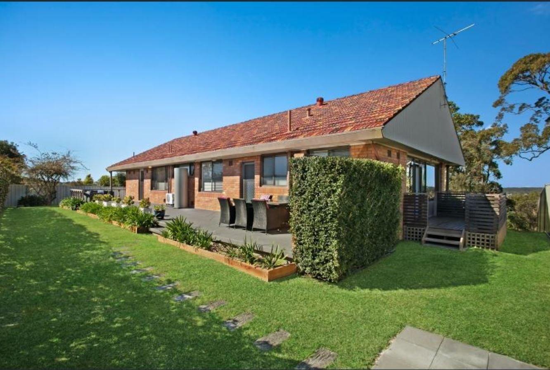 411 A Warners Bay Road, Charlestown NSW 2290, Image 0