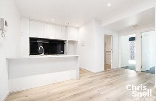 Picture of 905/25 Wills Street, Melbourne VIC 3000