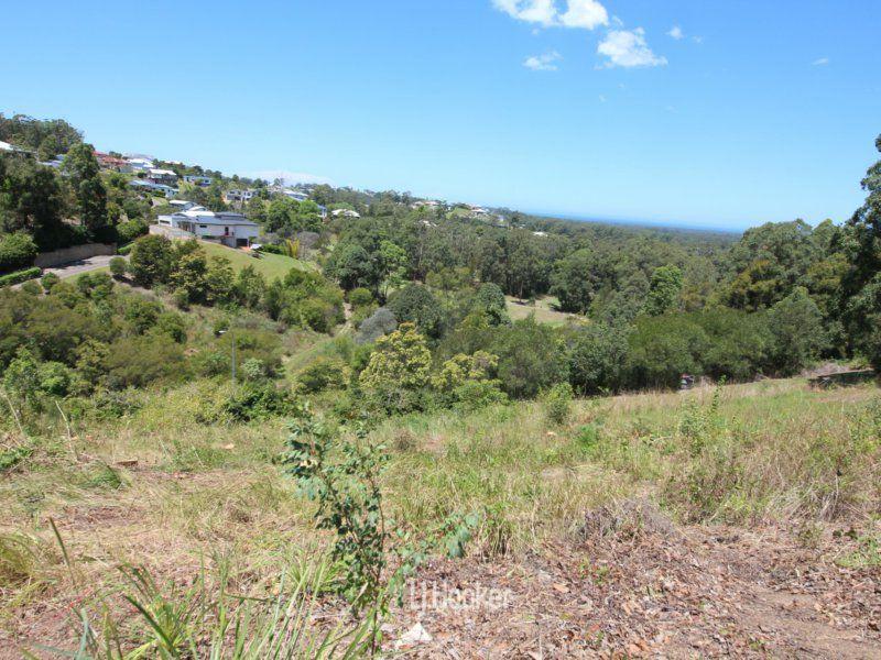 3 Royal Troon Avenue, Tallwoods Village NSW 2430, Image 1