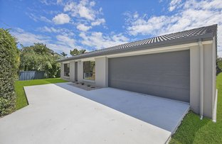 Picture of 9 Benfer Road, Victoria Point QLD 4165