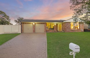 Picture of 27 Dunning Avenue, Bateau Bay NSW 2261