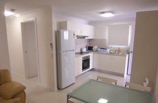 Picture of 1/19 Bristol Street, West End QLD 4101