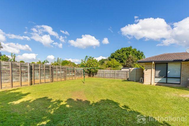 42 Coochin Hills Drive, Beerwah QLD 4519, Image 2