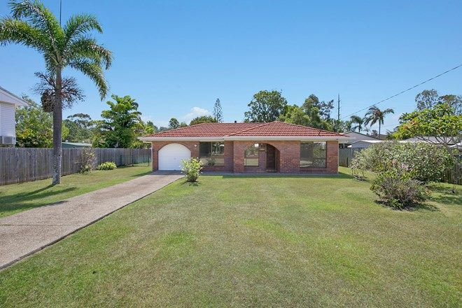 Picture of 3 Lilac Street, DAISY HILL QLD 4127
