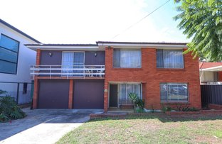 Picture of 46 Baxter Road, Bass Hill NSW 2197