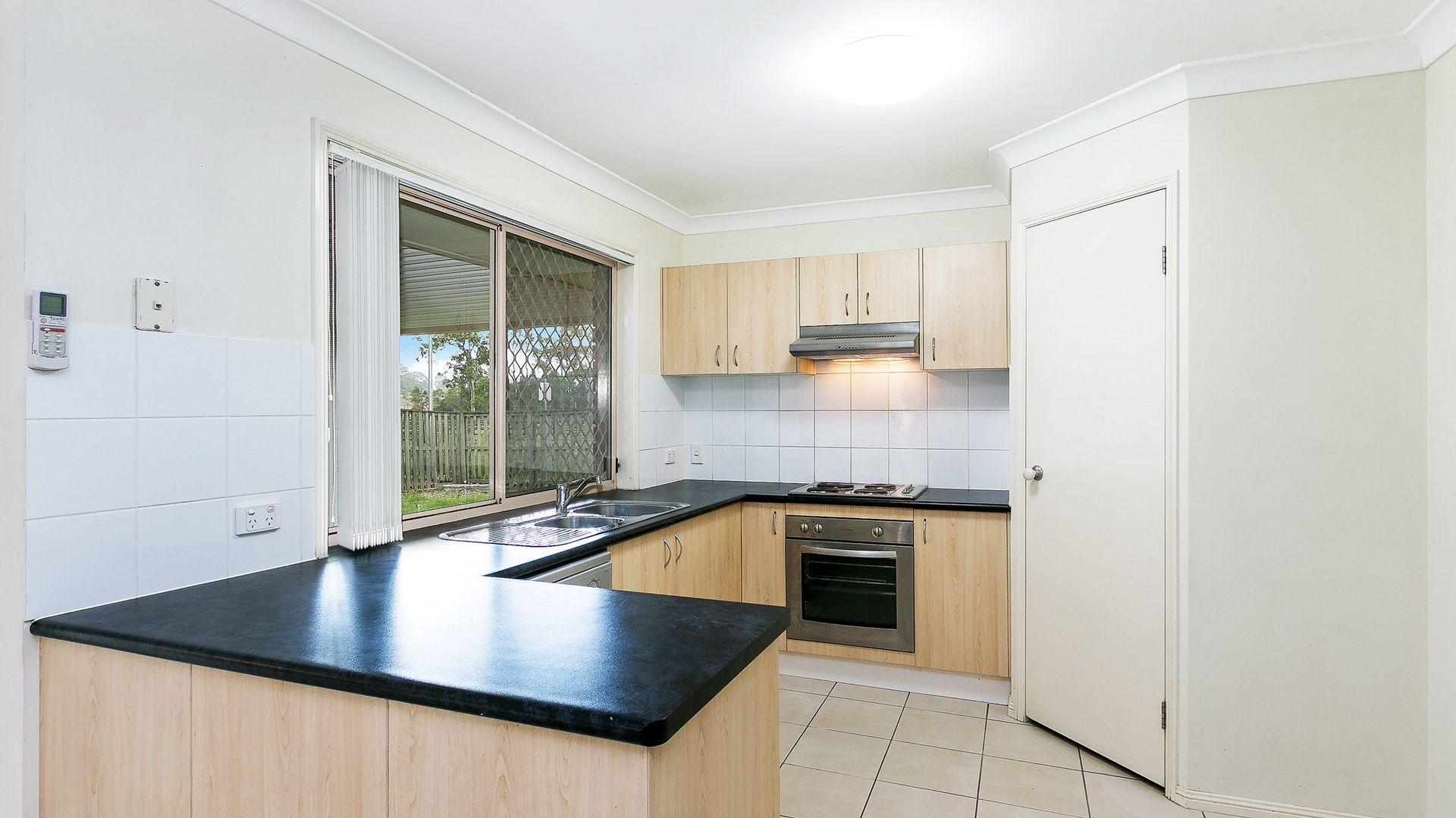 64 Mellino Drive, Morayfield QLD 4506, Image 1
