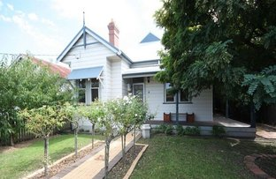 8 William Street, Singleton NSW 2330