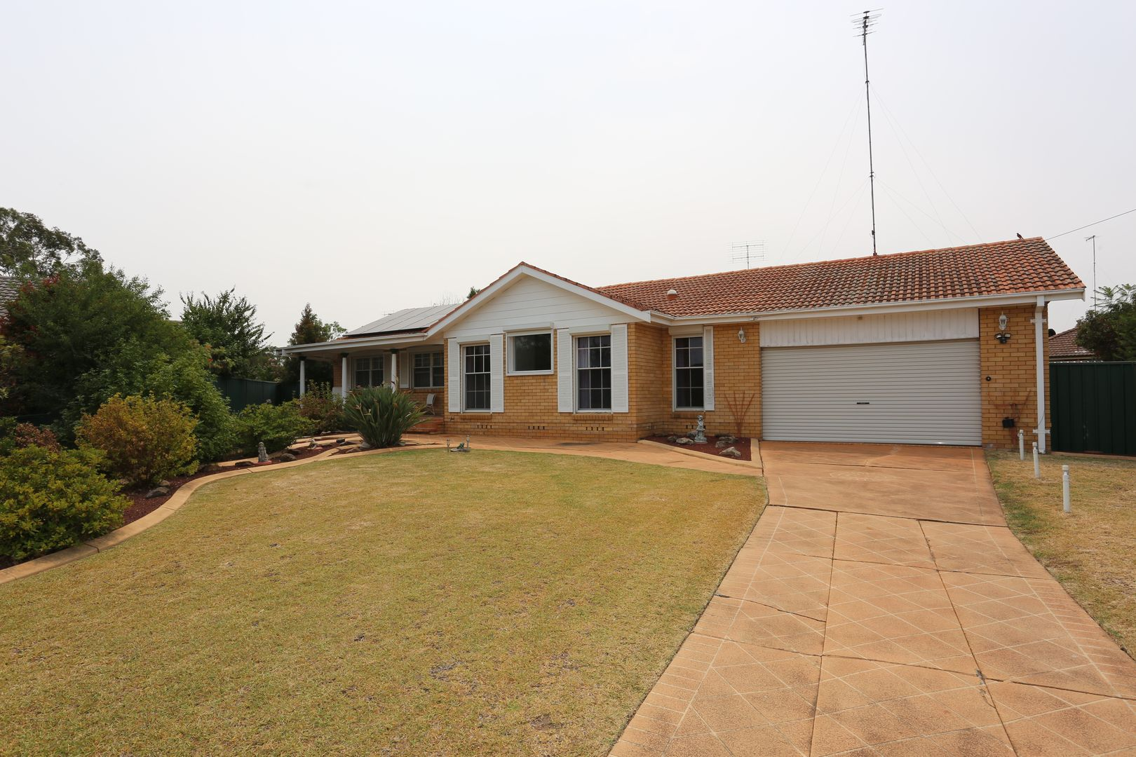 7 Hingerty Place, South Penrith NSW 2750, Image 0
