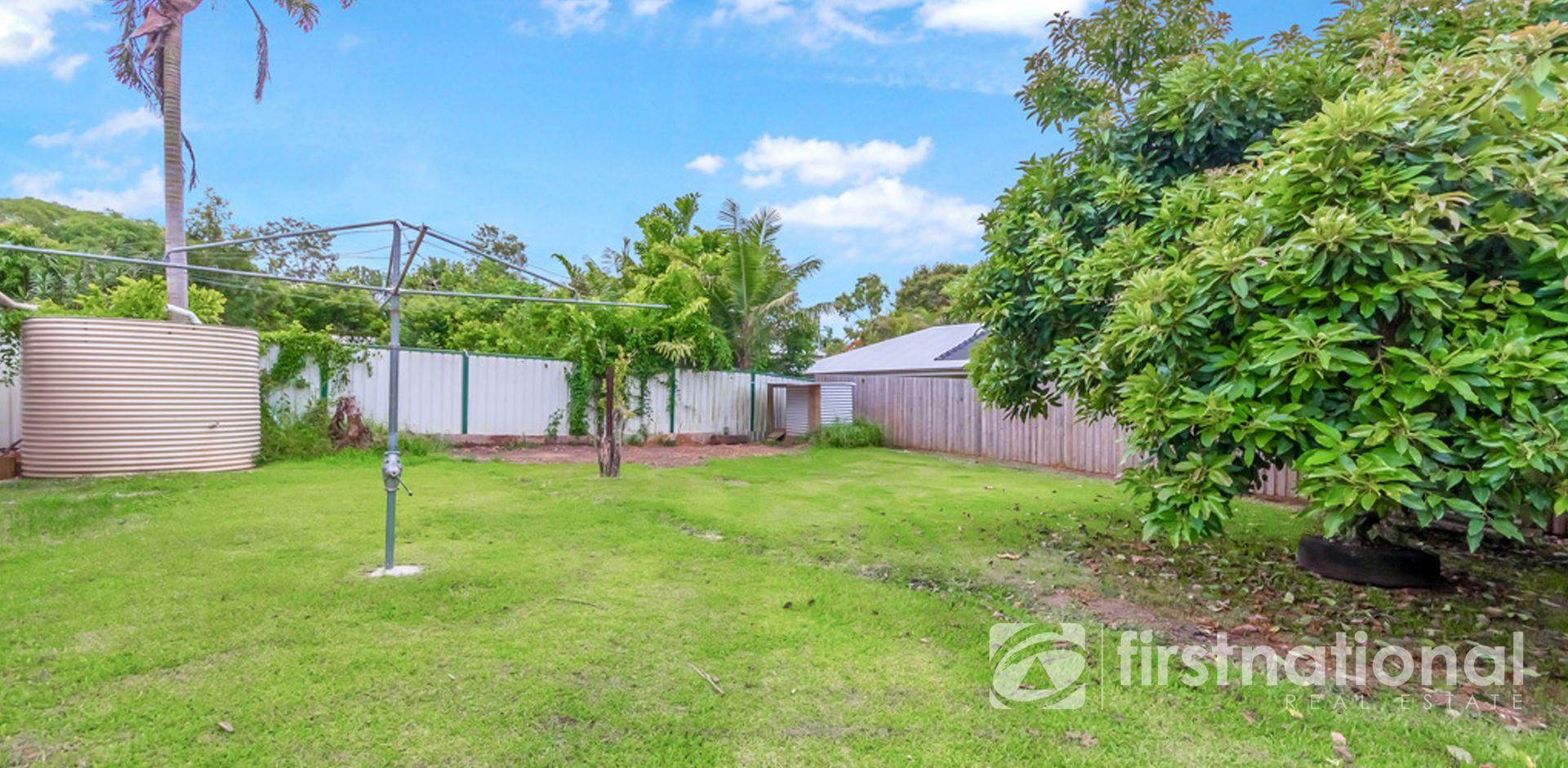 60 Roberts Road, Beerwah QLD 4519, Image 2