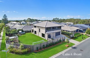Picture of 2 Morgan St, Brighton QLD 4017