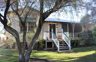 Picture of 133 Parry Street, Charleville QLD 4470