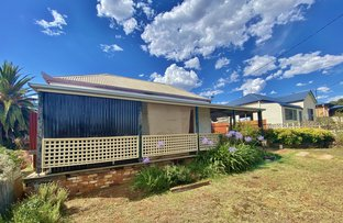Picture of 5 Emily Street, Young NSW 2594