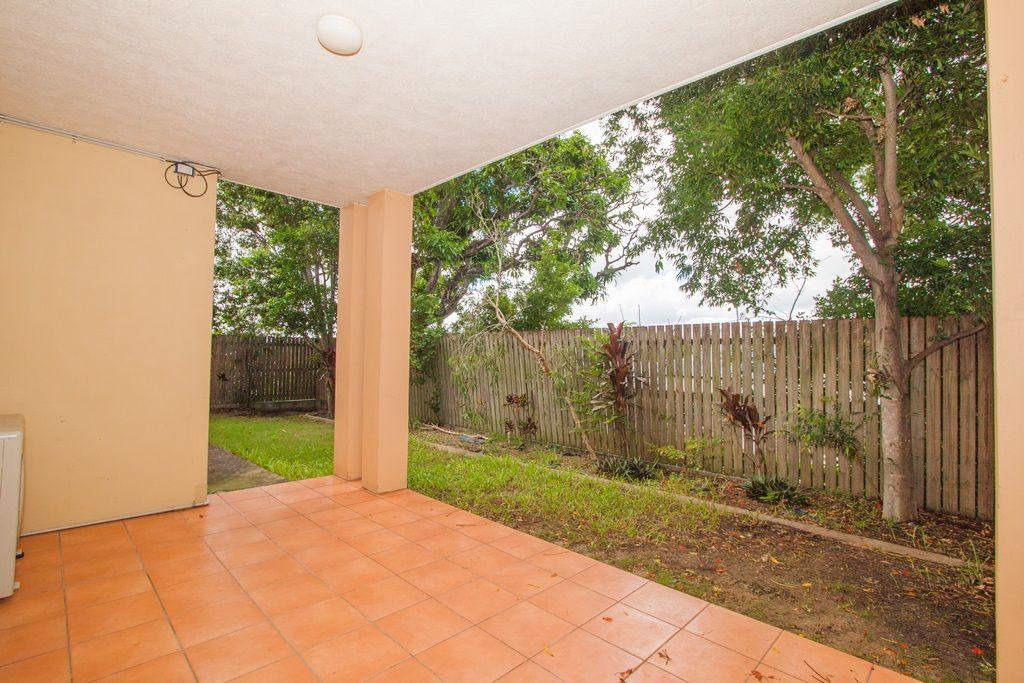1/75 Cornwall Street, Annerley QLD 4103, Image 1