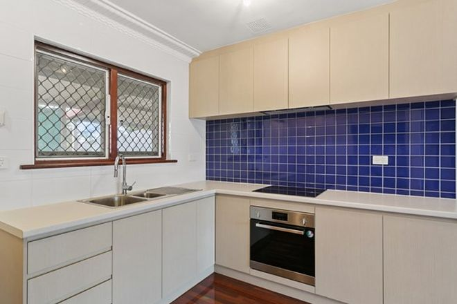 Picture of 191A Kooyong Road, RIVERVALE WA 6103