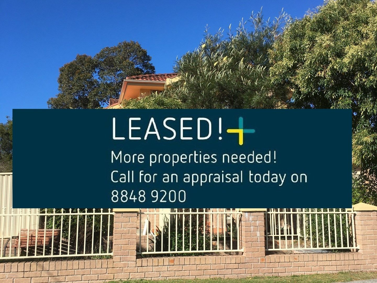 1/23 Harold Street, Guildford NSW 2161, Image 0