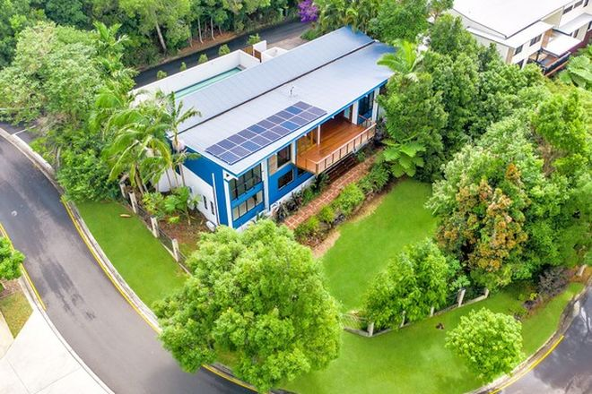 Picture of 2 Village Place, BUDERIM QLD 4556