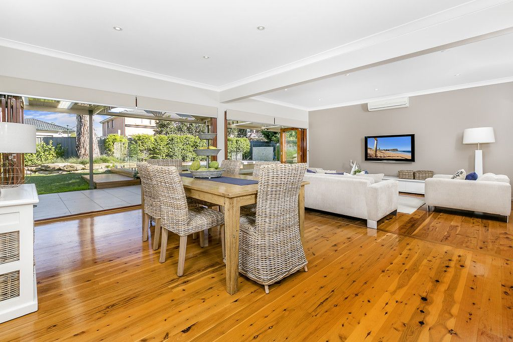 2 Hopkins Place, Forestville NSW 2087, Image 1