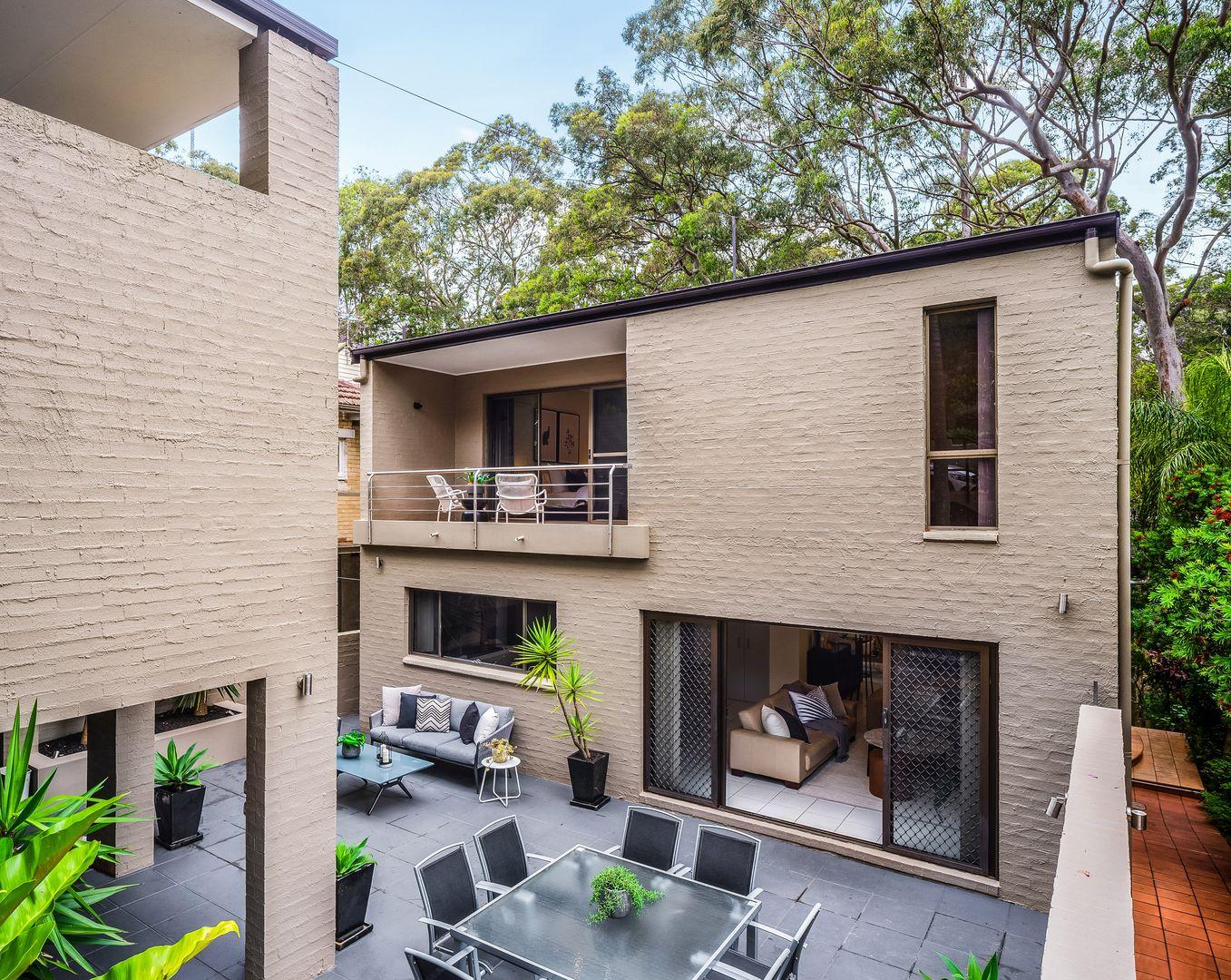 10 Ivy Street, Chatswood NSW 2067, Image 1