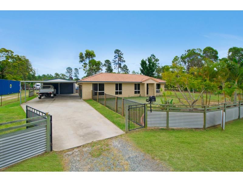 116-118 Thornbill Drive, Upper Caboolture QLD 4510, Image 0