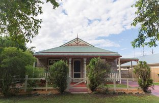 Picture of 7 Chesterton Cres, Sippy Downs QLD 4556