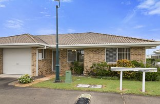 Picture of 3/101 Grahams Road, Strathpine QLD 4500